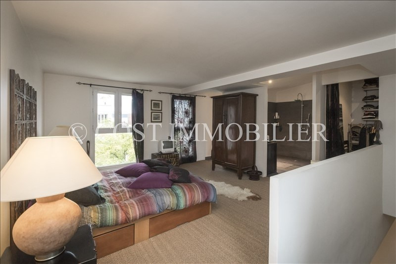 Vente appartement Colombes 950000€ - Photo 13