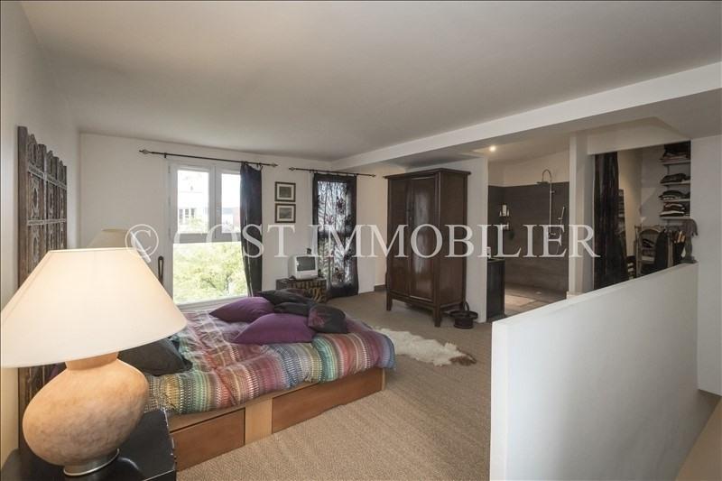 Vendita casa Colombes 950000€ - Fotografia 11