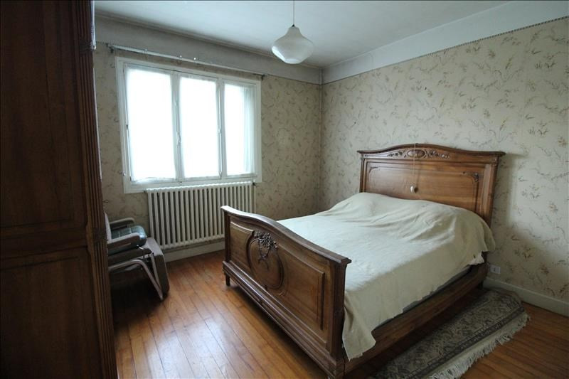 Vendita casa La murette 230000€ - Fotografia 3