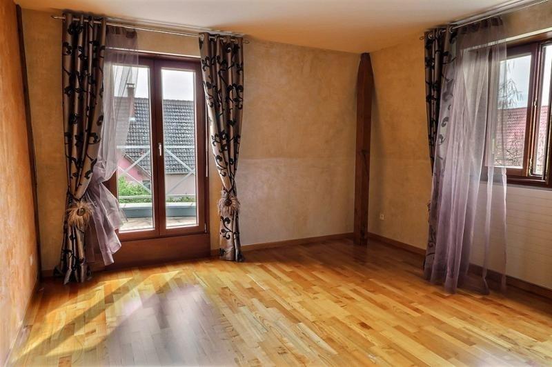 Deluxe sale house / villa Colmar 795000€ - Picture 4