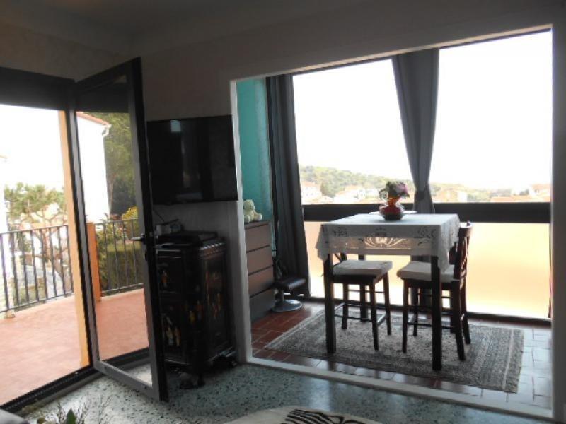 Vente maison / villa Port vendres 425000€ - Photo 8
