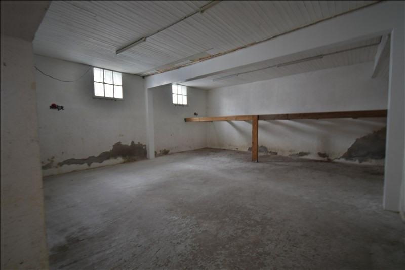 Sale apartment Jurançon 77000€ - Picture 2