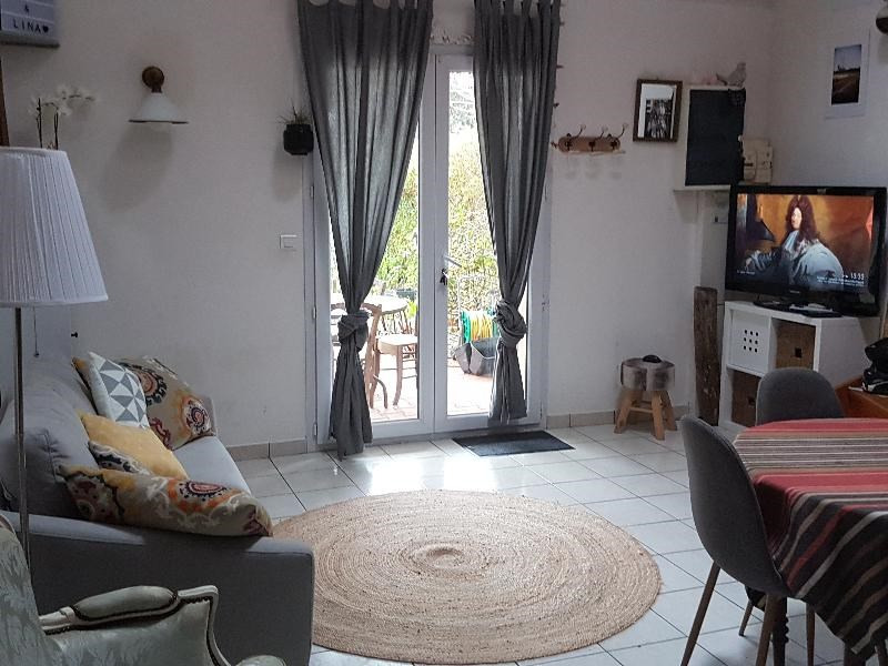 Vente maison / villa Labenne 199 000€ - Photo 1