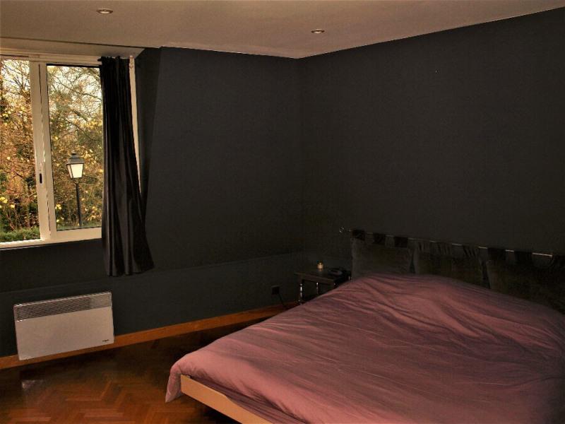 Vente maison / villa Noisy le grand 570000€ - Photo 5