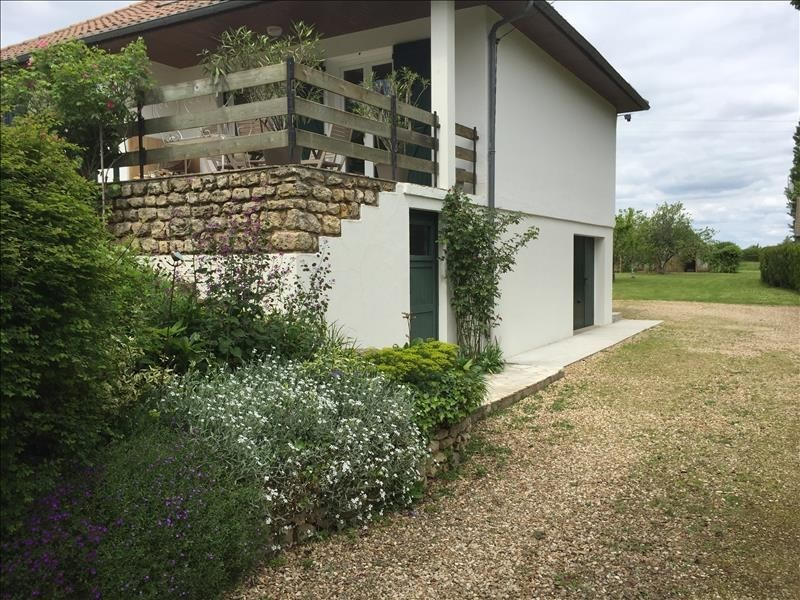 Vente maison / villa Poitiers 239 000€ - Photo 4