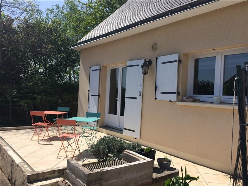 Vente maison / villa Angers 237375€ - Photo 6