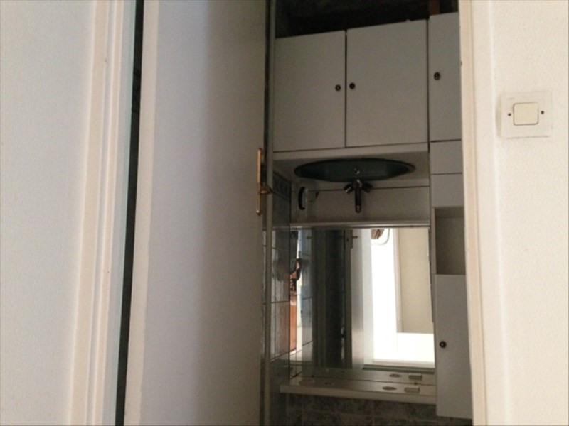Sale apartment Rueil malmaison 300000€ - Picture 6
