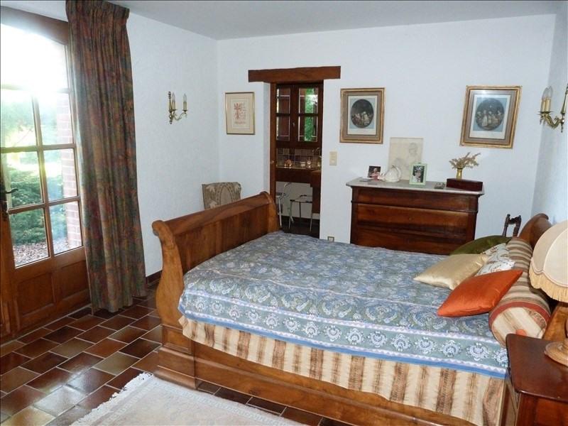 Sale house / villa Charny oree de puisaye 194000€ - Picture 6