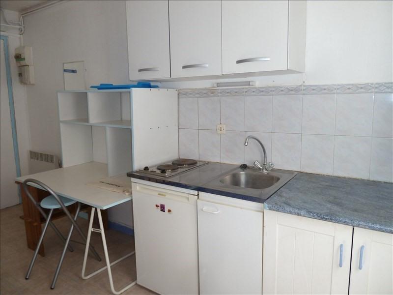 Location appartement Aix en provence 354€ CC - Photo 6