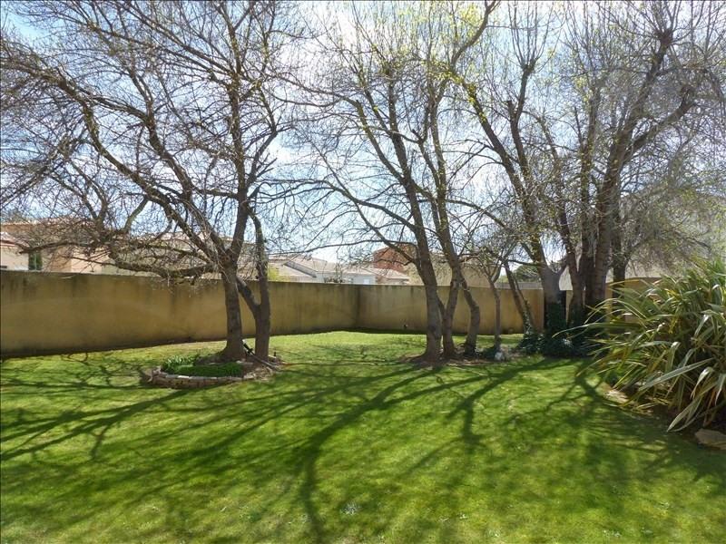 Sale house / villa Montady 465000€ - Picture 3