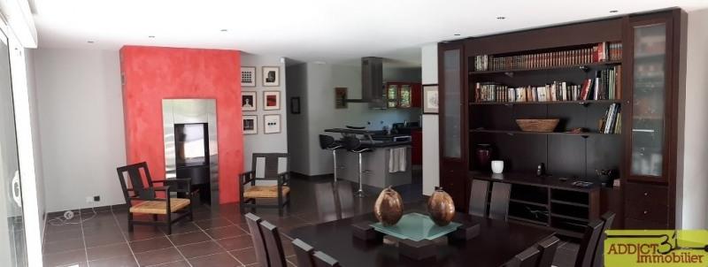 Vente maison / villa Saint-jean 324000€ - Photo 2