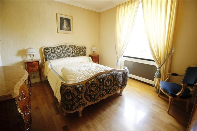 Venta  casa Le mesnil le roi 870000€ - Fotografía 10