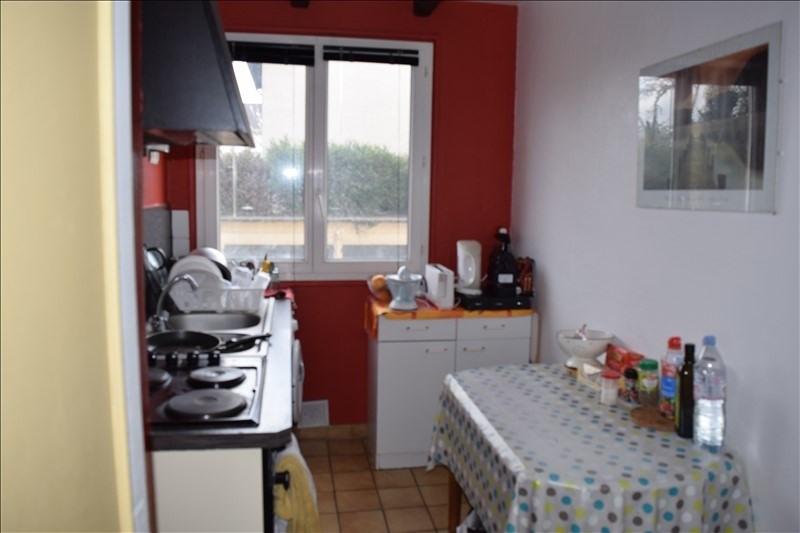 Affitto appartamento Vitry sur seine 1100€ CC - Fotografia 3