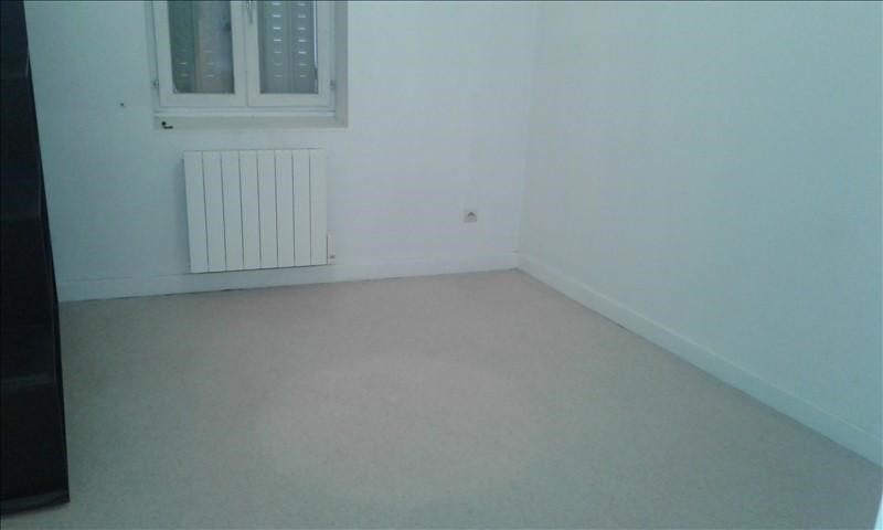 Verhuren  appartement St genis laval 690€ CC - Foto 5