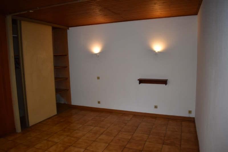 Sale house / villa Floirac 84000€ - Picture 3