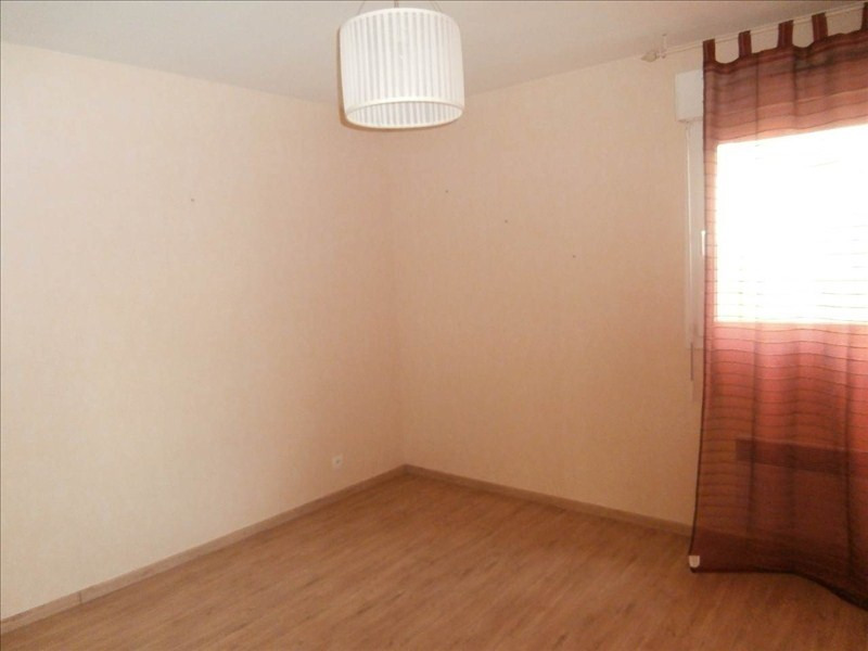 Location appartement Caen 690€ CC - Photo 4