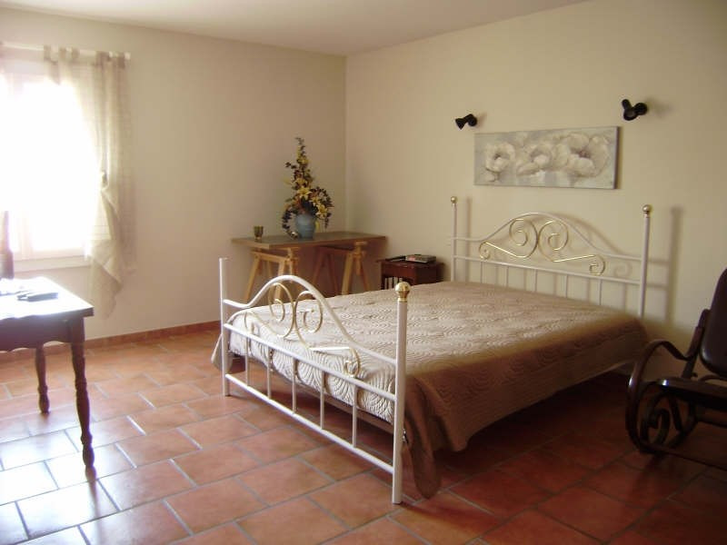 Deluxe sale house / villa Salon de provence 832 000€ - Picture 7