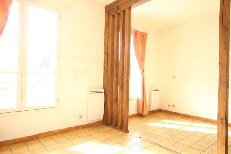 Vente appartement Fourqueux 137 500€ - Photo 3