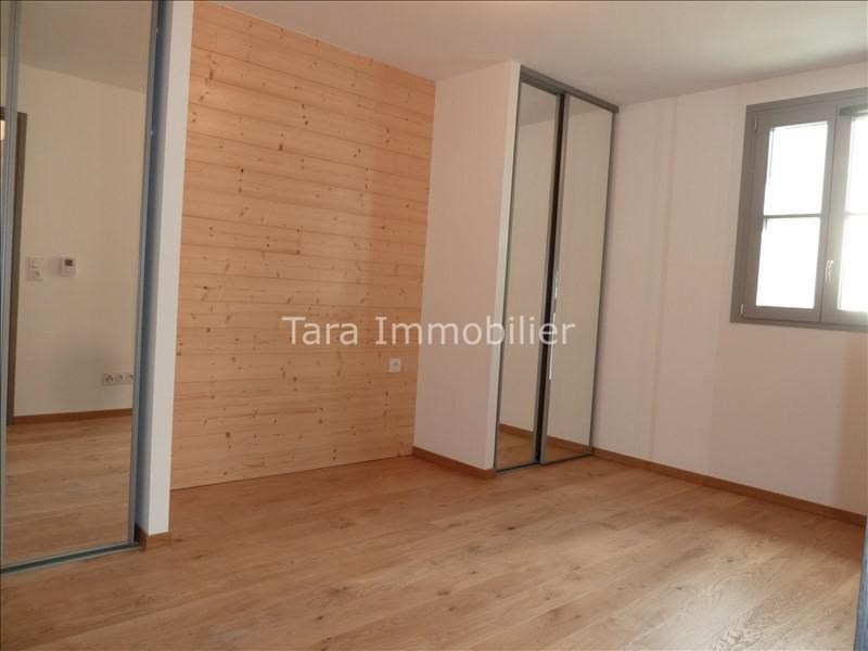 Vente de prestige appartement Chamonix mont blanc 600 000€ - Photo 6