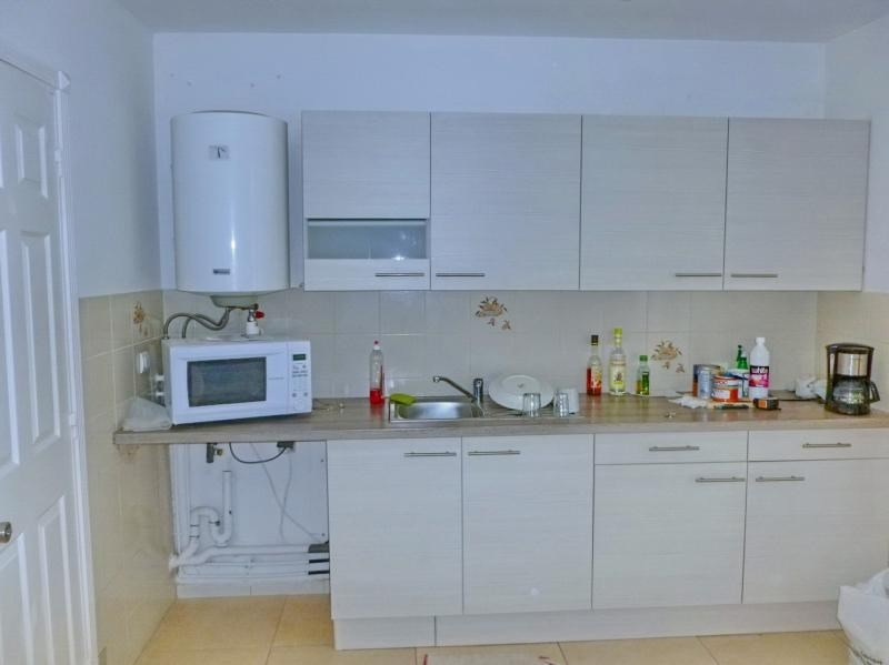 Venta  apartamento St martin 235000€ - Fotografía 4
