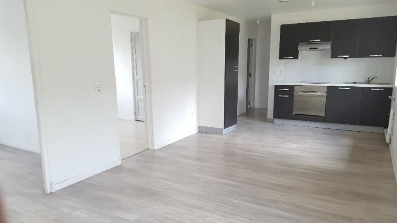 Sale house / villa Beauvais 159000€ - Picture 1
