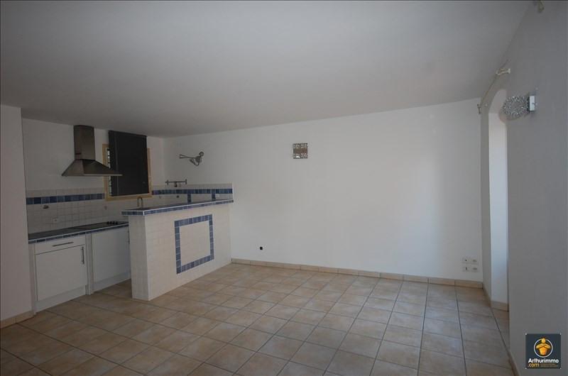 Sale building Frejus 630000€ - Picture 6