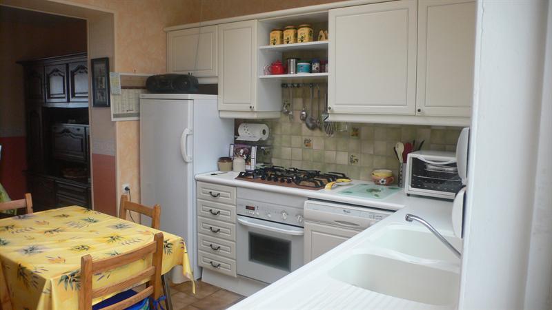 Vente maison / villa Lomme 208000€ - Photo 3