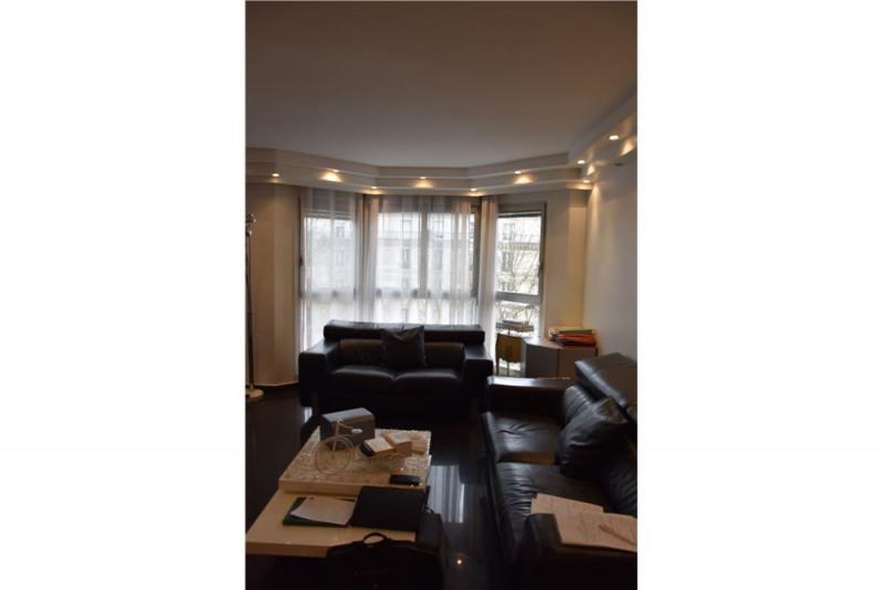 Sale apartment Paris 19ème 766500€ - Picture 5