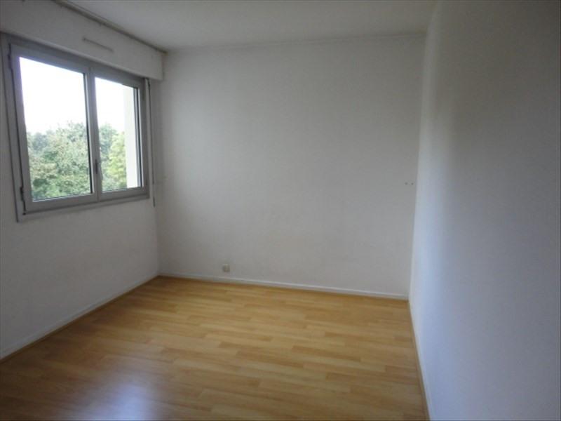 Location appartement Les ulis 803€ CC - Photo 4