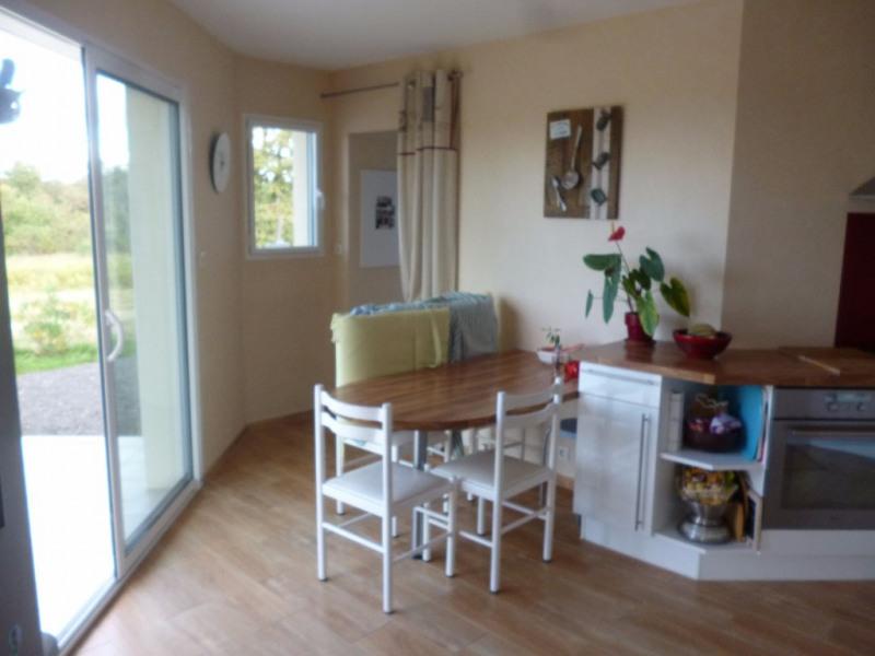 Vente maison / villa Dax 298000€ - Photo 8