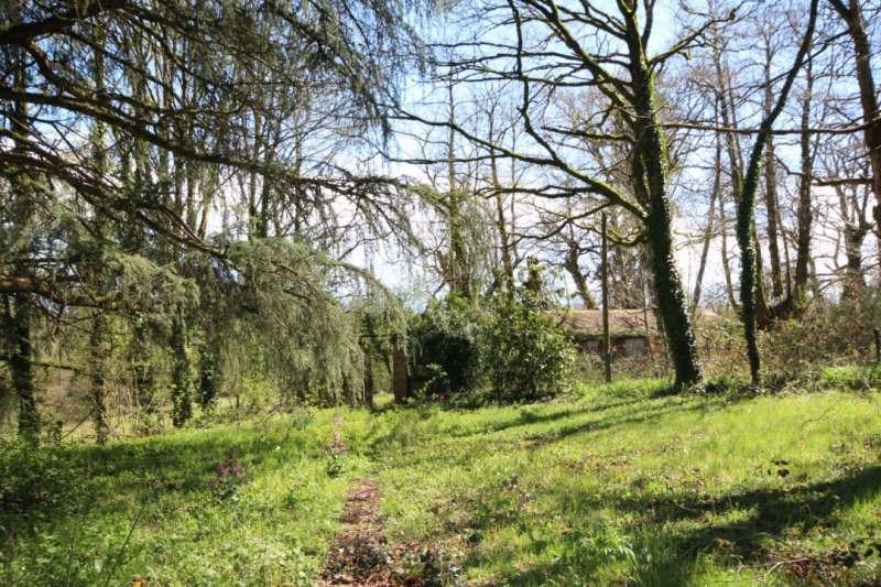 Sale house / villa Drulhe 399000€ - Picture 10