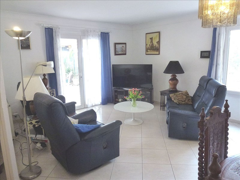 Deluxe sale house / villa Teyran 750000€ - Picture 6