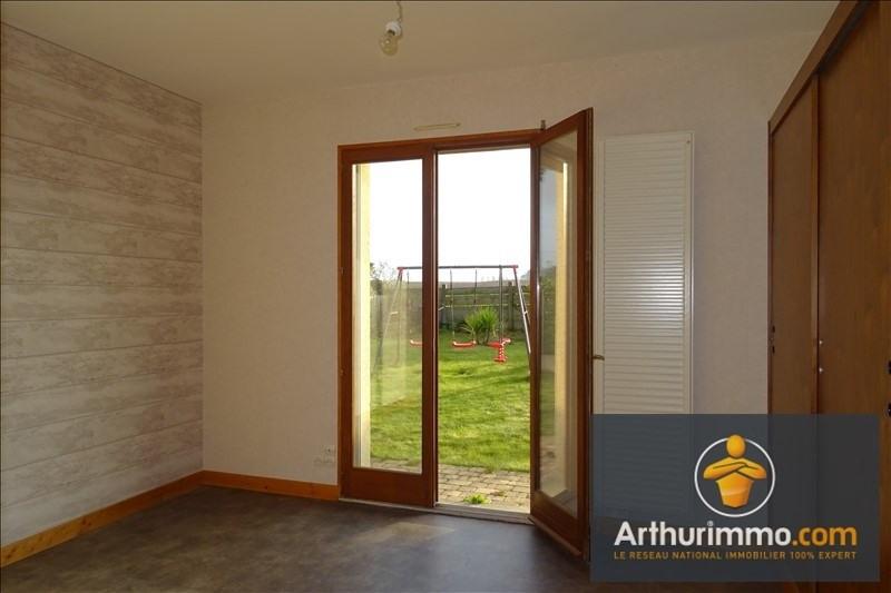 Sale house / villa Pordic 343200€ - Picture 8