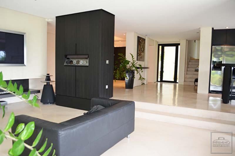 Vente de prestige maison / villa Saint cyr au mont d'or 1690000€ - Photo 6