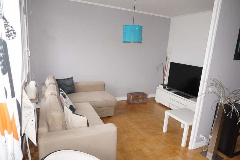 Vente appartement Vienne 189000€ - Photo 3