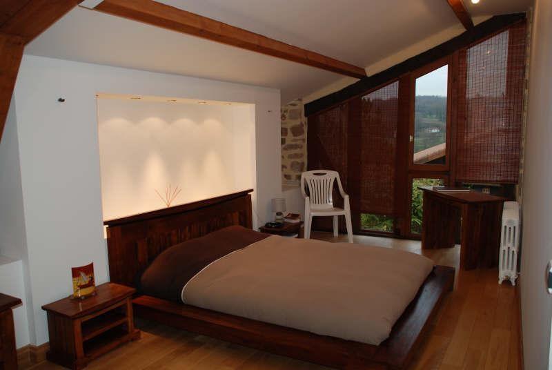 Sale house / villa St victurnien 345000€ - Picture 8