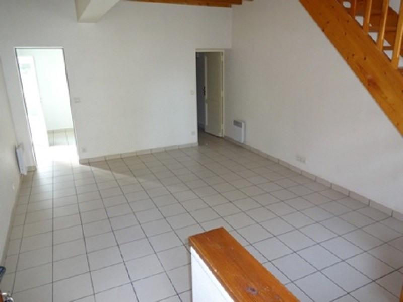 Rental house / villa Saint-selve 750€ CC - Picture 4