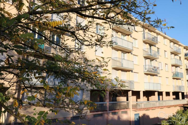 Location appartement Colomiers 579€ CC - Photo 6