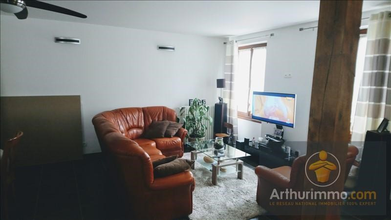 Location maison / villa Nangis 880€ +CH - Photo 2