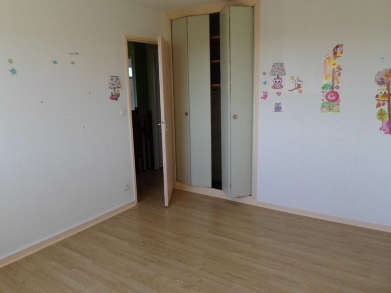 Location maison / villa Isigny sur mer 620€ +CH - Photo 6