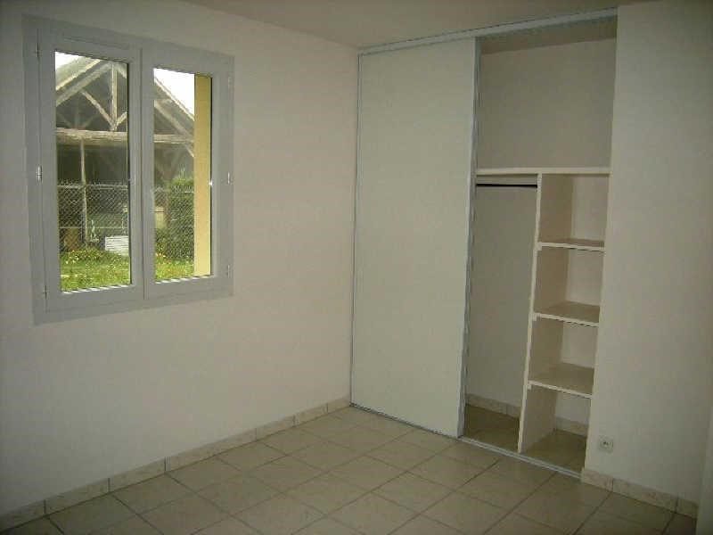 Location maison / villa Availles en chatellerault 652€ +CH - Photo 7