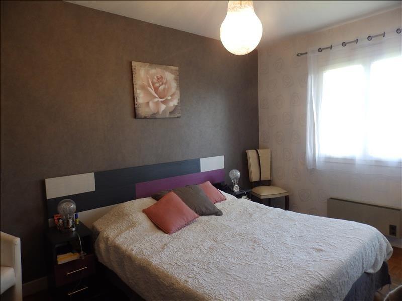 Vente maison / villa Chantenay st imbert 231000€ - Photo 5