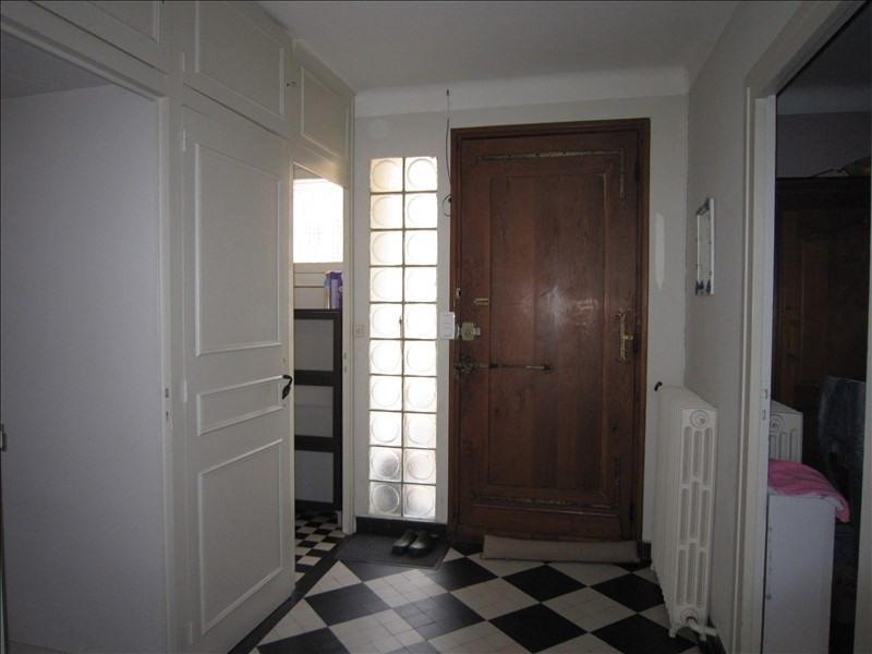 Rental house / villa St cyprien 611€ CC - Picture 2