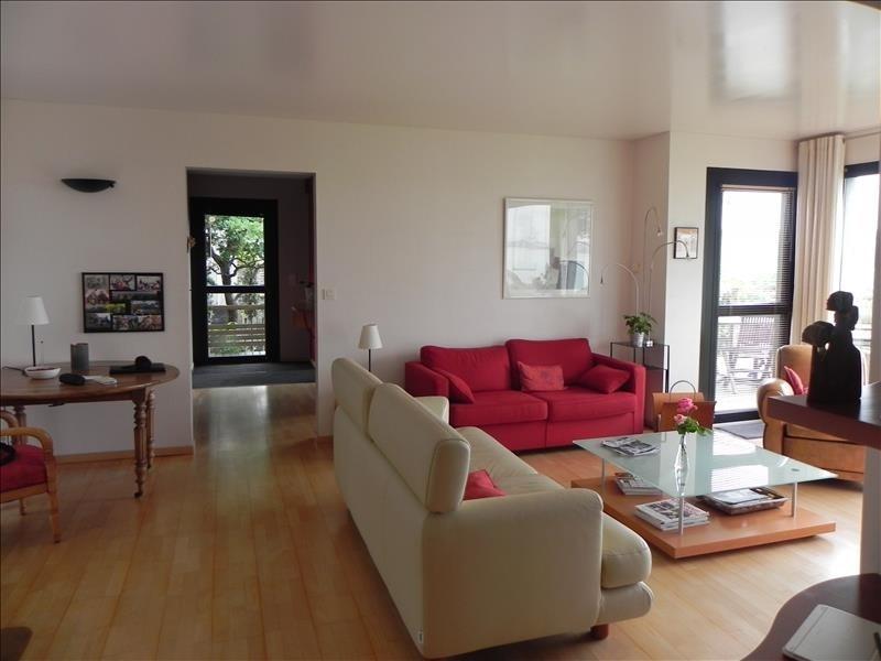 Vente maison / villa Pleumeur bodou 494880€ - Photo 8