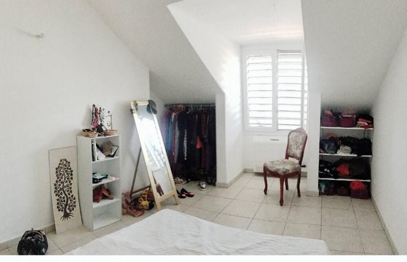Location appartement St denis 783€ CC - Photo 5