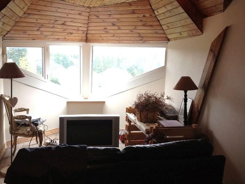 Deluxe sale house / villa Le chambon sur lignon 575000€ - Picture 8