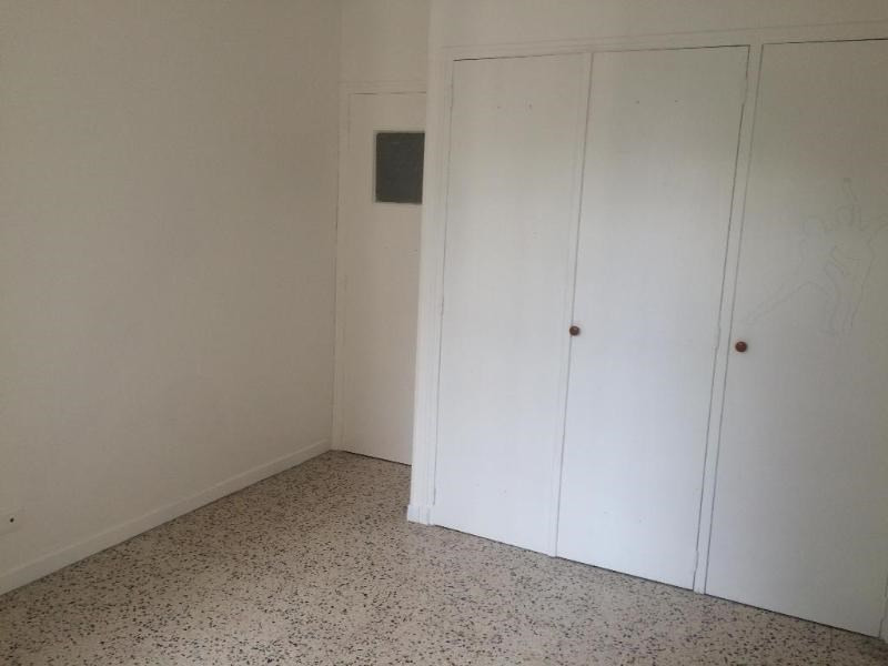 Location appartement Aix en provence 320€ CC - Photo 2