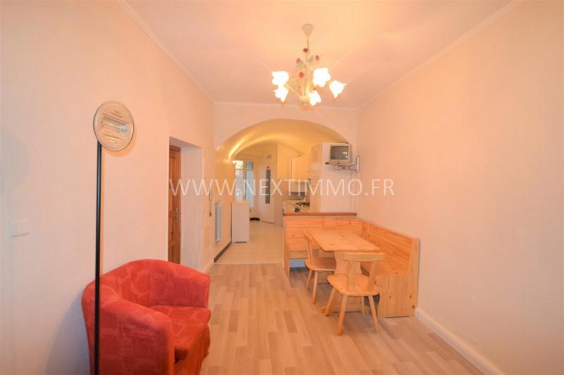 Vendita appartamento Menton 186000€ - Fotografia 5
