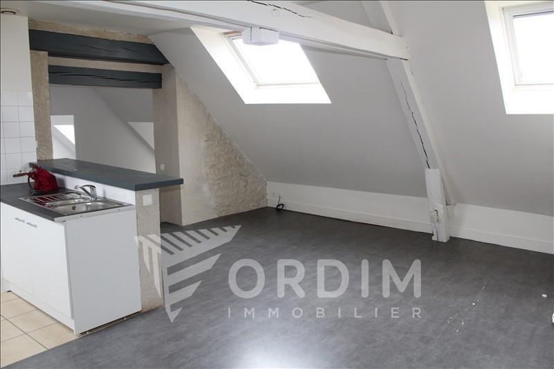 Location appartement Chichee 408€ CC - Photo 1