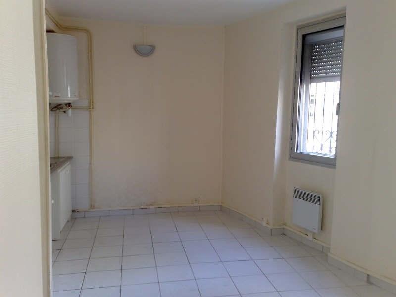 Location appartement Toulouse 394€ CC - Photo 3
